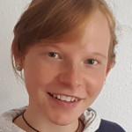 Eva Diedrich