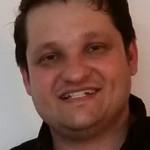 Mihail Dascal